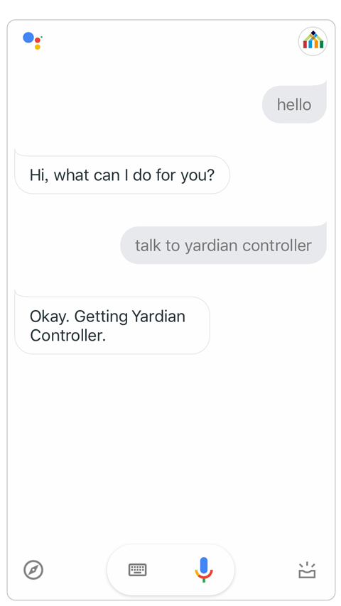 google-assistant-1.png