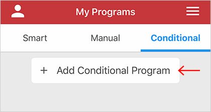 conditional-program-add1.jpg
