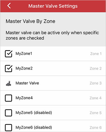 device-setting-card-master-valve-setting.png